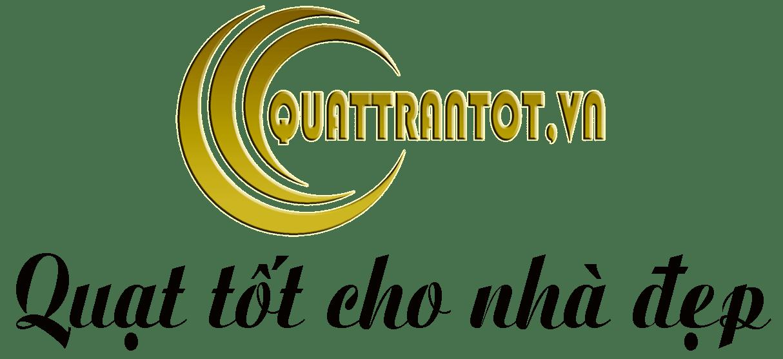 Tổng kho quạt trần đèn trang trí – Giá Sỉ